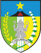 logo pemkab